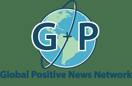 GPNN Logo